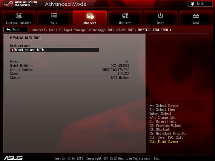 vt8237r driver vga  software