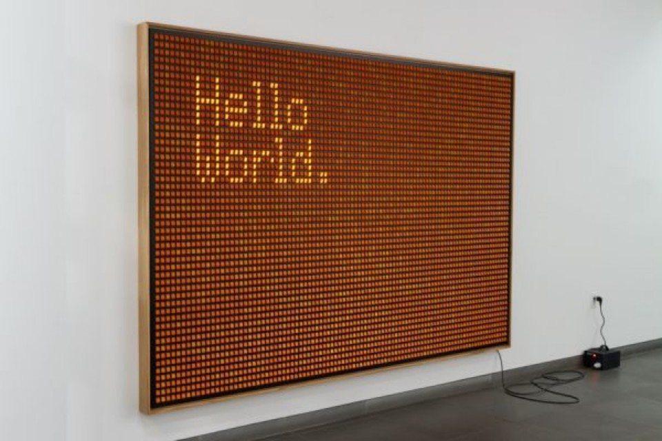 helloworld-960x640.jpg