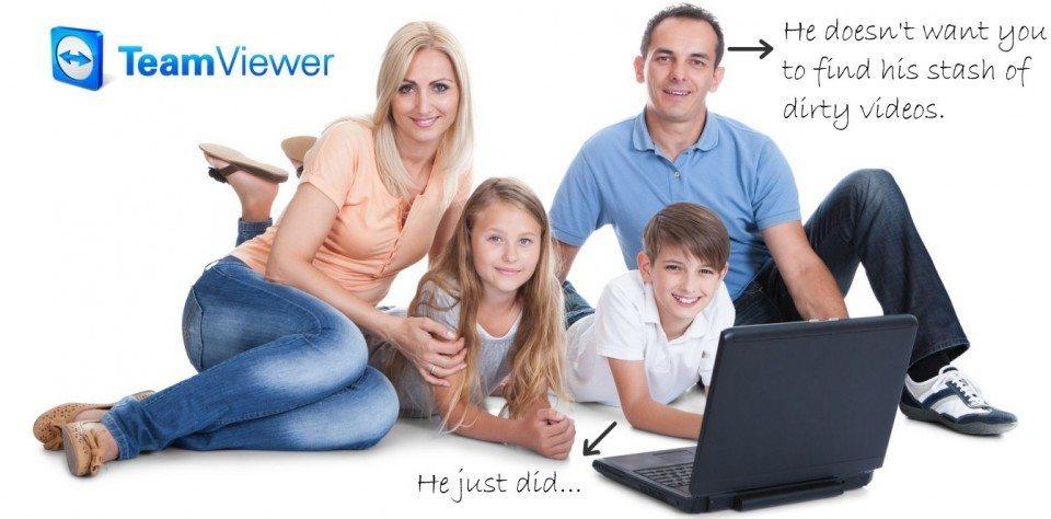 teamviewer-960x474.jpg