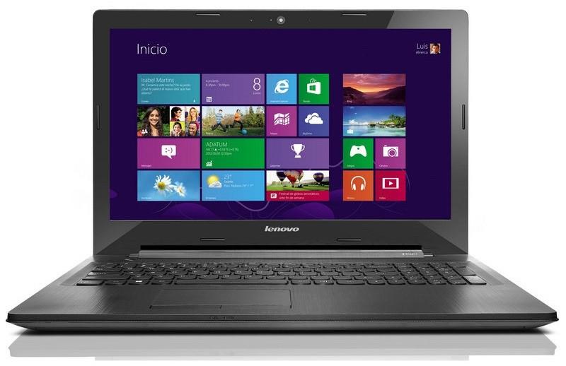 Lenovo IdeaPad G50-30 Celeron N2840/8GB/500GB/GT820M/15.6