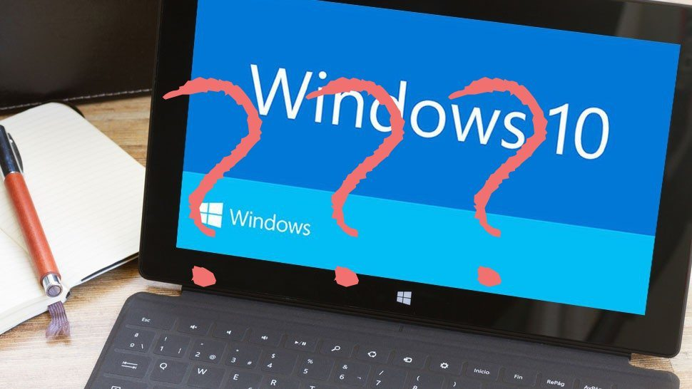 Should I Upgrade to Windows 10?